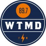 Visit WTMD (opens in a new window).