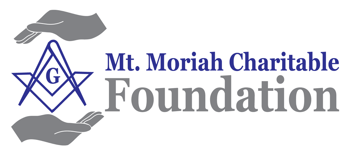 Mt Moriah Charitable Foundation