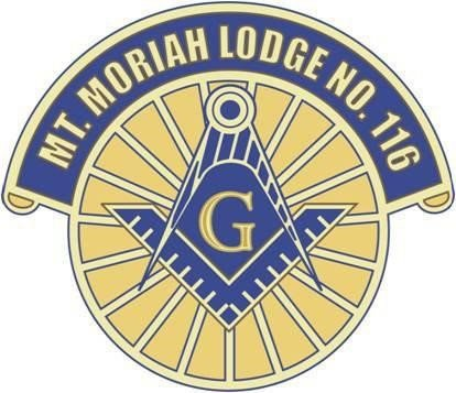 Mt Moriah Lodge