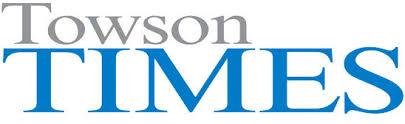 Towson-Times-6 months