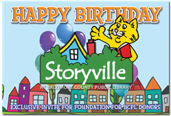 foundation-home-storyville-birthday_249x170