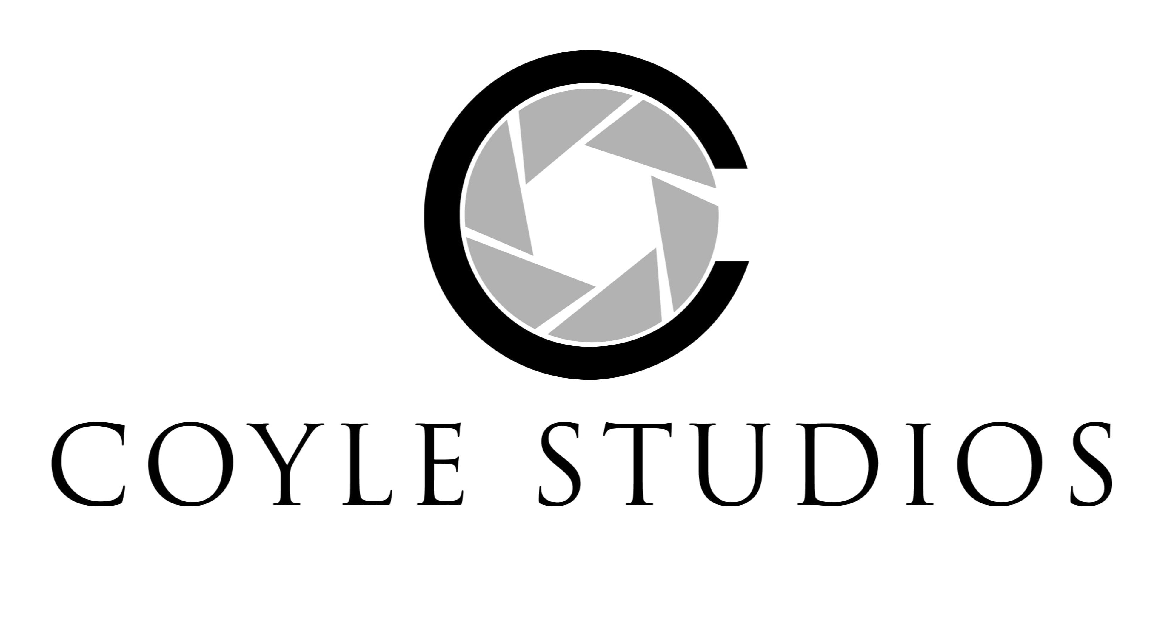 Coyle - TOTT ends Aug 2019