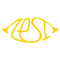 Zest Social Media Solutions