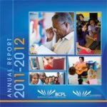 cover_about-us-administration-bcpl-annual-report-2012-1