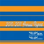 The 2011 combined annual report of the Baltimore County Public Library and the Foundation for Baltimore County Public Library, Towson, Maryland USA. https://www.foundationforbcpl.org/
