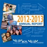 cover_foundation_annualreport_2013-1