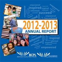 cover_foundation_annualreport_2013-1