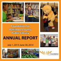 cover_foundation_annualreport_2014-1