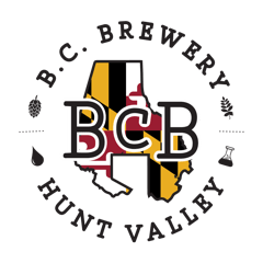 BC Brewing - TOTT ends Oct 2019