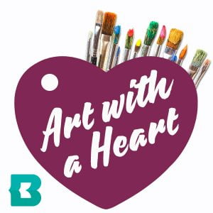 ArtwithaHeart