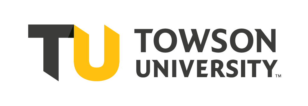 Towson U - TOTT ends Aug 2019