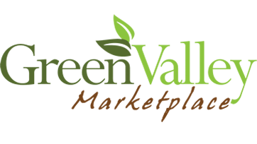 Green Valley - TOTT End Oct 2019