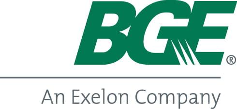 BGE - exp 5/1/21