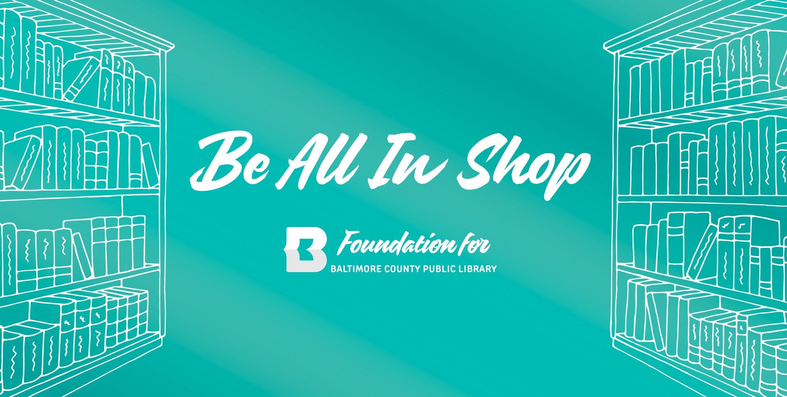Foundation_Etsy_Banner_website