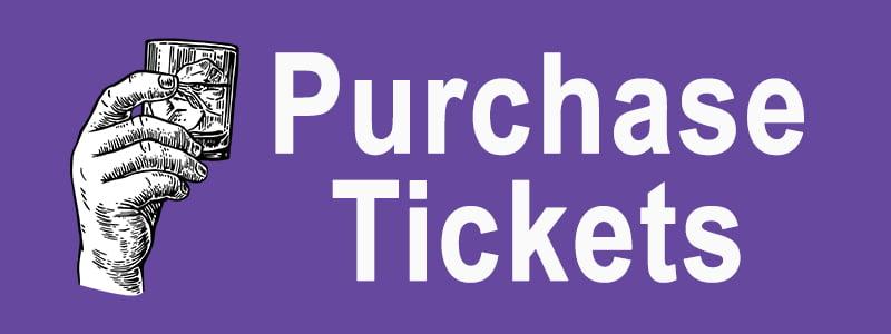 TAG-Tickets-2021