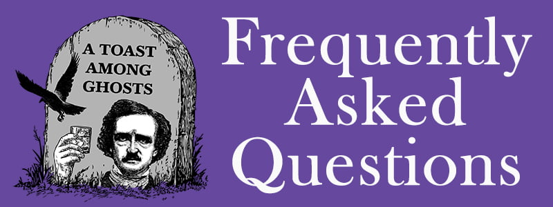 TAG21 FAQ